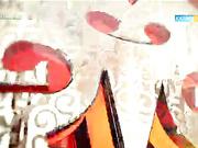 Еркебұлан Амантай, Қуаныш Манатов, Нұрман Арыстан үшеуі де жобадағы өнерлерін жалғастырады