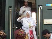 18 қарашада Алматыда «Көш және көшбасшы» атты мерекелік шара өтеді
