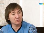 «Сенбілік таң». Нұрлан Еспанов: Бала болып ойнаған емеспін