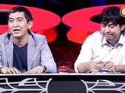 «МузАРТ  LIVE». Нұрхат Сегізбай, Сұлтан Ахмет, Берік Жорабеков жобада