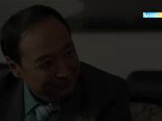 «Айман & Шолпан» телехикаясының 36-бөлімі эфирде!