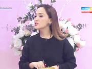 «Әйел бақыты». Әділхан Иманәліұлы: Опасыздық жасаудың жазасы ауыр