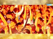 16 қараша «Алматы Арена» мұз айдыны жұлдыздармен жарқырайды!
