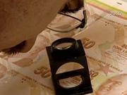Ұлттық валютасында президент портреті бейнеленген елдердің бірі – Түркия