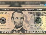 Әлем валюталарындағы портреттер
