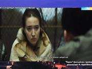 Нұртас Адамбаев - актер, продюсер, режиссер. Түнгі студияда Нұрлан Қоянбаев