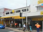 Австралияның  Мельбурн қаласындағы банктің бірі өртеніп, 27 адам жараланды
