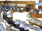 Парламент (18.11.2016)