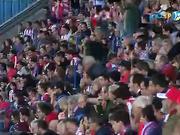 Атлетико - Реал кездесуін өткізіп алмаңыздар