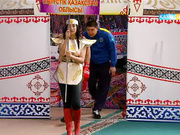 20-27 қараша аралығында «Kazsport» арнасынан бокстан 2016 жылғы Қазақстан чемпионатын көріңіз!
