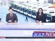 20:00 жаңалықтары (19.11.2016)