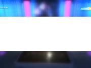 «Ой-толғау». Шерубай Құрманбайұлы: Әлихан Бөкейхановтың қазақ тілінің өркендеуіне қосқан үлесі өлшеусіз