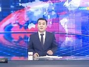 Келер жылы өтетін халықаралық көрмеге дайындық қызу жүріп жатыр - Ахметжан Есімов