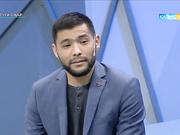 «Айтуға оңай...». 22 жасар кәсіпкер Әділбек Тұрғынбаев