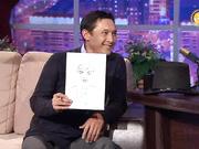 Бүгін «Түнгі студияда Нұрлан Қоянбаев» ток-шоуында актер Дулыға Ақмолда қонақта!