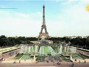 «Бірге таңдаймыз!». Француз тәттісі «Макарон» (ВИДЕО)