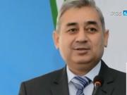 Өзбекстанда  азаматтар мерзімінен бұрын дауыс беріп жатыр