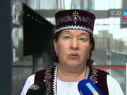Ел мен елорданың дамуына Нұрсұлтан Назарбаевтың сіңірген еңбегі орасан