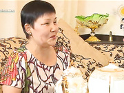 Ұлымның актер болуына алғашында қарсы болғанмын - Әбдіқадыр Қашқабаев