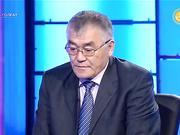 Өзіме композитор ретінде көңілім толмайды – Жоламан Тұрсынбаев