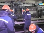 Павлодарда брикеттелген көмір шығаратын зауыт іске қосылды