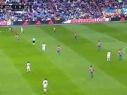 Реал Мадрид - Спортинг Хихон: Криштиану Роналду есепті еселей түсті - 2:0