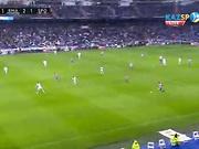 Реал Мадрид - Спортинг Хихон: хихондықтар есептегі айырманы қысқартты - 2:1