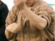 «Елбасы жолы: От-өзен» фильмін 1 желтоқсан 23:50-де көре аласыздар!