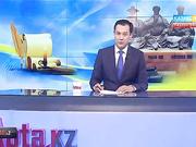 Мемлекет басшысы Н.Назарбаевтың қатысуымен судьялардың VII сьезі өтті