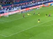 Осасуна - Атлетико: Гамейроның голы - 0:2