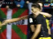 Осасуна - Атлетико кездесуіне видеошолу