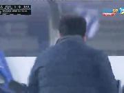 Реал Сосьедад - Барселона