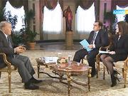 Қазақстан Республикасының Президенті Н.Ә.Назарбаевтың Bloomberg News ақпараттық Агенттігіне берген сұхбаты. Арнайы хабар