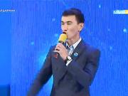 Жайдарман. Астана қаласы әкімінің кубогы