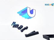 На пути к Универсиаде - 2017 (27.11.2016)