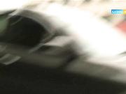 «Сурайя» телехикаясының  94-бөлімін бүгін 19:05-те көріңіз!