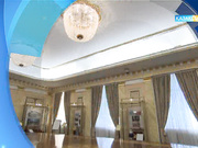 2 желтоқсан 17:55-те «Қазақстан Республикасының Тұңғыш Президентінің музейі» арнайы жобасын өткізіп алмаңыз!