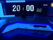 20:00 жаңалықтары (30.11.2016)