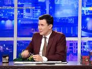 «Түнгі студия». Ақан Сатаев кастингті қалай жүргізеді?