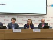 Мадридте Қазақстан-Испания үкіметаралық комиссиясының VII отырысы өтті
