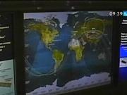 Байқоңырдан ұшқан «Прогресс» кемесі Туваға құлады