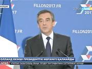 Өзбекстан президенттік сайлау өткізуге дайын