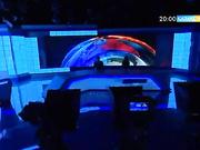 20:00 жаңалықтары (02.12.2016)