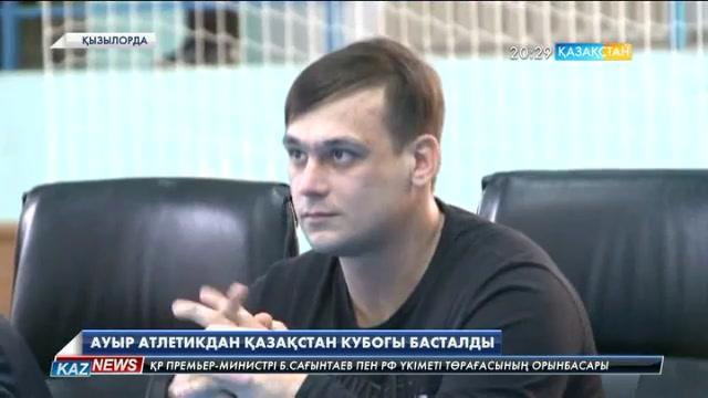 Илья Ильин төрешілік қызметке кірісті
