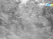 Тәуелсіздіктің 25 жылдығына орай «Шекара шебінде» туындысы көрерменге жол тартады!