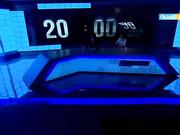 20:00 жаңалықтары (03.12.2016)