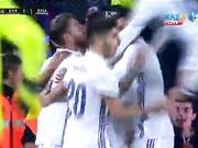 «Барселона» - «Реал»: Серхио Рамос басымен гол салды - 1:1