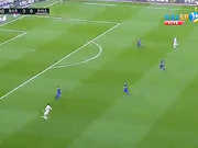 «Барселона» - «Реал» кездесуіне видеошолу