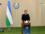 Бүгін Өзбекстанда президент сайлауы өтті