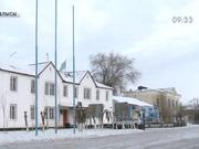 Ақмола облысының тұрғыны кезекте 2-ші тұрғанымен 2010 жылдан бері  үй ала алмай жүр